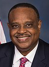 Al Lawson 115th Congress photo (cropped).jpg