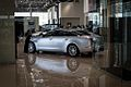 Al Tayer Motors' Opens New Jaguar Land Rover Showroom in Sharjah, UAE (9797564385).jpg