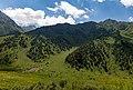 Ala-Bel pass, Kyrgyzstan (29561012967).jpg