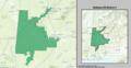Alabama US Congressional District 7 (since 2013).tif