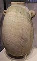 Alabastro egipcio M.A.N. 04.JPG