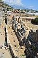 Alakent, 07570 Demre-Antalya, Turkey - panoramio (9).jpg