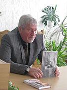 Alaksiej Dudaraŭ