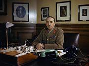 Alan Brooke at desk 1942.jpg