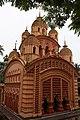 Alangiri Nabaratna Temple.jpg