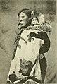 Alaska and the Klondike (1905) (14782111274).jpg
