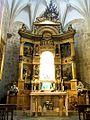 Albacete - Catedral de San Juan Bautista 03.JPG