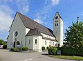 Albbruck Katholische Pfarrgemeinde St. Josef 3.jpg
