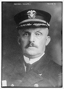 Albert Gleaves in 1917.jpg