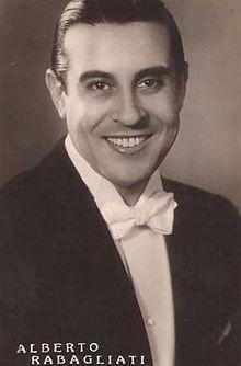 Alberto Rabagliati.JPG
