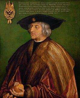 German Renaissance - Wikipedia