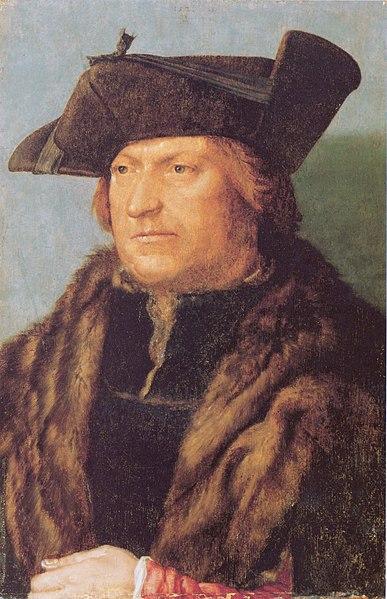 File:Albrecht Dürer 087.jpg