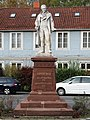 Albrecht Thaer Denkmal 9227.jpg