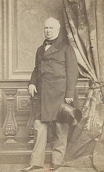 Album des députés au Corps législatif entre 1852-1857-Canaple.jpg