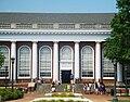 Alderman Library.JPG
