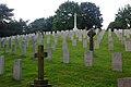 Aldershot Military Cemetery - geograph.org.uk - 1749962.jpg