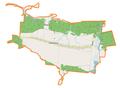Aleksandrów (gmina w województwie lubleskim) location map.png