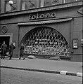 Aleksanterinkatu 17 Helsinki 1939-10-25.jpg