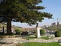 Alenquer - Portugal (267809120).jpg