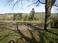 Alentours du plessix bardoult - panoramio.jpg