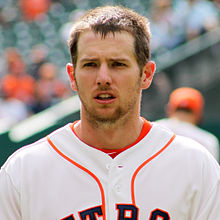 Alex Presley Astros May 2014.jpg
