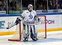 Alexander Eremenko 2011-11-01.jpeg