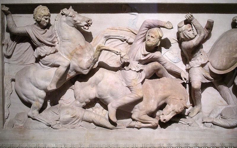 Alexander Sarcophagus.jpg