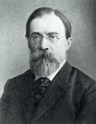 Aleksandr Stoletov - Image: Alexander stoletov