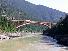 Trans Canada Highway Travel Guide At Wikivoyage