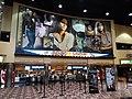 Alexandria AMC Theatre concessions.jpg