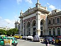Alexandria Central Station - panoramio.jpg