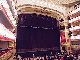 Alexandrinski-Theater St. Petersburg SAM 1036.JPG