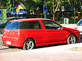 Alfa Romeo 145 1.6 1998 (11410848025).jpg