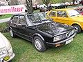 Alfa Romeo Alfetta 2000 (4611519121).jpg