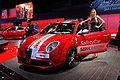 Alfa Romeo MiTo - Mondial de l'Automobile de Paris 2012 - 002.jpg