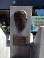 Alfred Kelders Gedenksteen-plaat.png