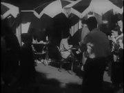 File:Algier1954.ogv