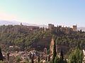 Alhambra Granada 2008 (3).JPG