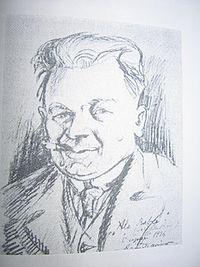 Ali Aaltonen.JPG