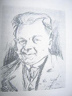 Ali Aaltonen