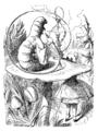 Alice par John Tenniel 15.png