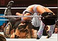Alicia Fox Northern lights suplex on Dana Brooke.jpg