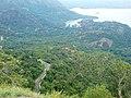 Aliyar View Point @ Valparai Ghat - panoramio (1).jpg