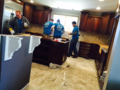 All-IN GRANITE Kitchen Remodeling.png