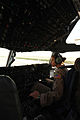 All-female Crew Flies in Honor of Women's History Month DVIDS260086.jpg