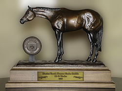 All American QH Congress Trophy.jpg