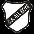 All Boys logo.png