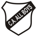 All Boys logo.png