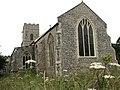 All Saints Church - geograph.org.uk - 868537.jpg