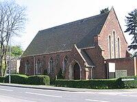 All Saints Church Brough.jpg